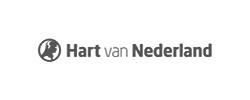 Hart van NL